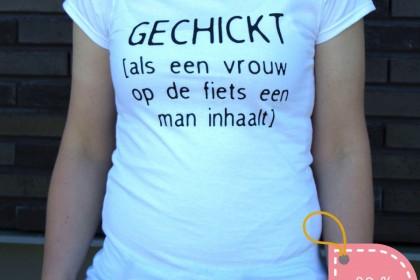 Gechickt-sale-900x864