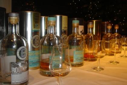 whisky_proeverij_17112008_007