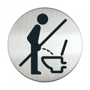 pictogram-verboden-plassen-600x600