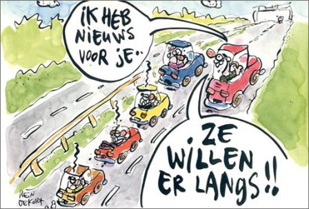 cartoon-inhalen_full_versie_1.0.jpg