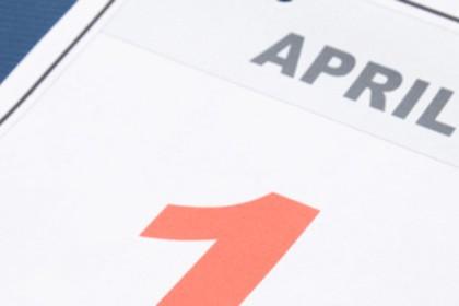 1-april-345